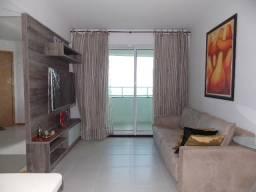 Apartamento/Flat em Ponta Negra - Riviera