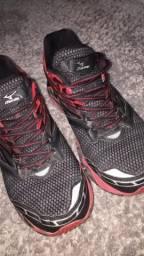 28c386a757 Roupas e calçados Masculinos - Vale do Paraíba