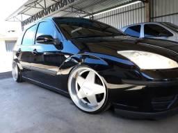 Focus 2007 - 2007