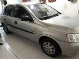 Gm - Chevrolet Corsa - 2005
