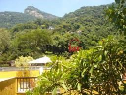 Casa de condomínio à venda com 4 dormitórios em Cosme velho, Rio de janeiro cod:TICN40022