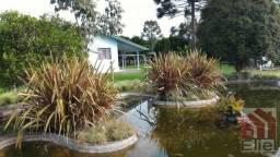 Sitio Lindo e Plano, Aceita Casa no Litoral