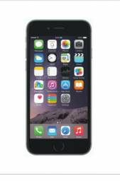 IPhone 6 64 Giga super conservado
