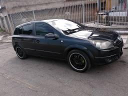 Vectra GTX 2008 - 2008