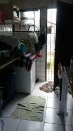 Casa em Santa Izabel R$ 47 mil