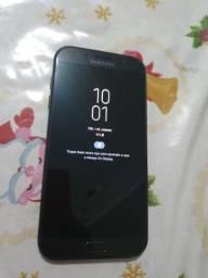 Samsung galaxy A7 64g
