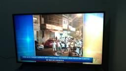 TV LG 43 Polegadas AITHINK