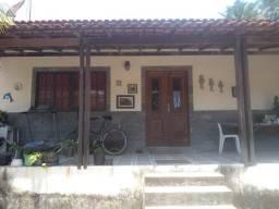 São Gonçalo - Maria Paula - Casa 3 Quartos - 1 Suite -