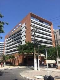 Apartamento tipo Studio - 1ª quadra de Jatiuca
