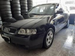 Audi A3 2003/2004 1.8 Aspirado Original. - 2004