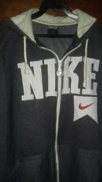 Casaco da Nike com capuz veste M e G