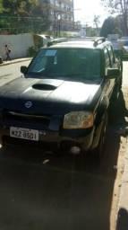 Nissan Xterra - 2003
