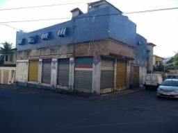 Alugo Mercado Stiep conj. Petrobrás