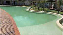 Aluguel Flat Villas Bob Z - Barra Grande
