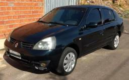 Vendo Clio Sedan Particular - 2006
