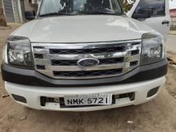 Ford Ranger 2011 - 2011