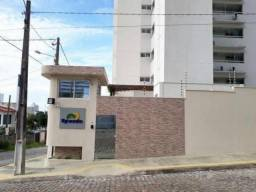 Alugo apartamento com 2/4 - Mobiliado em Ponta Negra