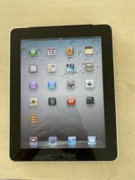 Tablet iPad 1 64 gb