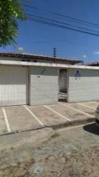 Casa Residencial no Acarape