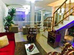 Oportunidade ! linda casa 5 dormitórios gentil meireles !