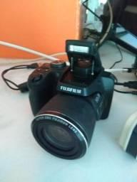Câmera Fujifilm SL1000 (Full HD)