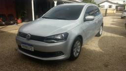 VW Gol 1.0 Trend Completo -DH - 2013