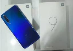 Xiaomi mi9 se 64gb *Impecável