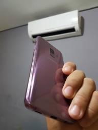 Samsung S9 128 giga estado de zero