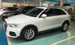 Audi Q3 1.4 TFSI 15/16 - 2016