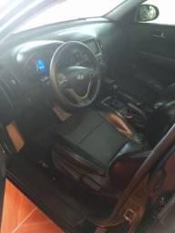 Hyundai i30 09/10 - 2009