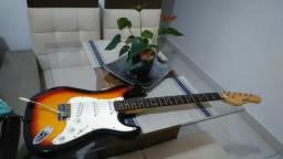 Guitarra -Austin