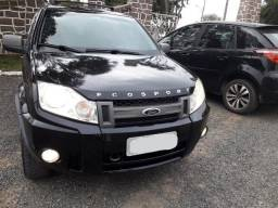 Ecosport XLT Freestyle 1.6 FLEX 8V - 2009