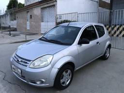 Imperdível Ford ka! Aceito troca+volta. - 2009