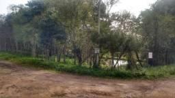 Chácara 2.500 m² - Morungava - Gravataí - RS