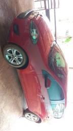 Vendo ou troco por carro 1.0 até 15000.valor a vista 28.500 e no rolo 30.000 - 2012