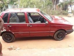 Fiat uno - 1999