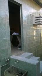 Apartamento em Moreno