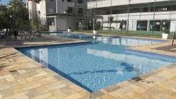 Apartamento para alugar ou vender, Jardim Barbacena, Cotia, SP