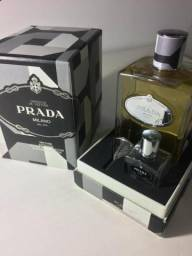Perfume Prada Infusion Vetiver 400ml