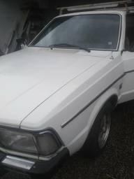 Vende se Belina ano 83 - 1983