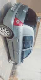 Clio top - 2008