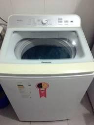 Maquina de lavar 14L panasonic