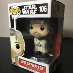 FUNKO POP - Luke Skywalker