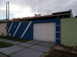 Aluga-se Casa no Jardim Marques de Abreu