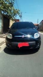 Carro semi-novo baixa quilometragem bem conservado zap * - 2013
