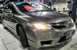 Honda Civic Entr$ 10.000 - 2009