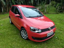 Vw fox 1.6 prime highi 2011 completo manual e Flex - 2011