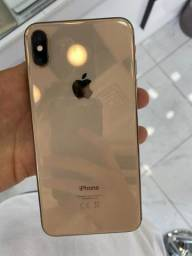 IPhone 8plus 64g impecável