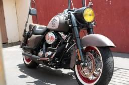 Harley Road King 2011 - 2011