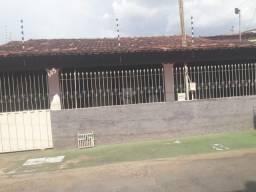 Casa à venda com 3 dormitórios em Cidade verde, Cuiabá cod:BR3CS11155